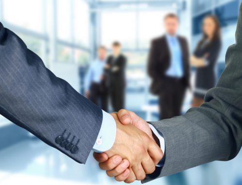 Agenti e Rappresentanti di Commercio