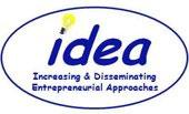 clp-idea