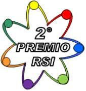 clp-premio-rsi