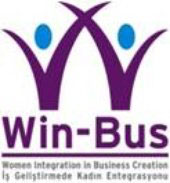 clp-win-bus