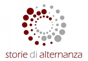 Storie_alternanza_logo