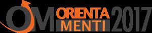 web-logo-orientamenti-orizzontale-1