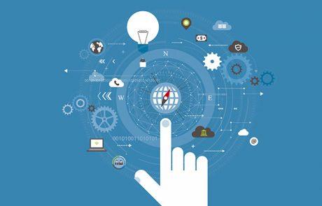 corso innovazione digitale e comunicazione web e social media marketing